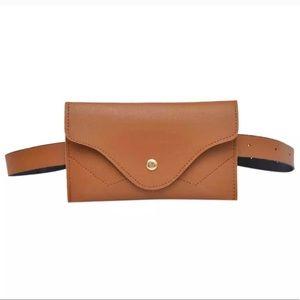 Handbags - LAST 1 🆕 Belt bag fannypack